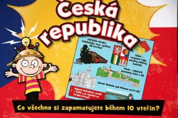 v-kostce-ceska-republika