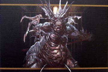 dark-souls-asylum-demon