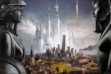 civilization-novy-usvit-31