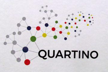 quartino