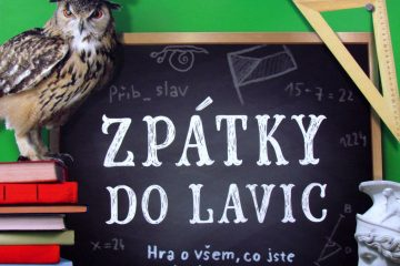 zpatky-do-lavic