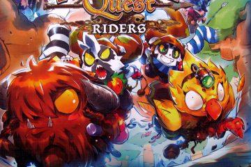 arcadia-quest-riders