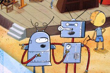 kdyz-roboti-brebenti