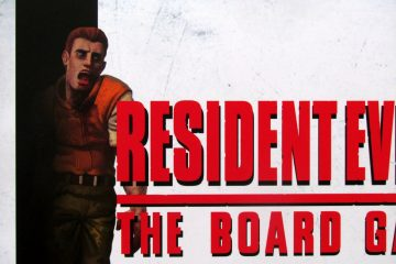 resident-evil-2-survival-horror-expansion