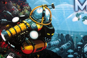 podmorska-mesta