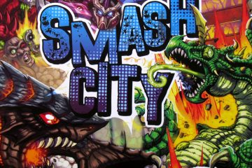 smash-city
