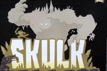 skulk-hollow