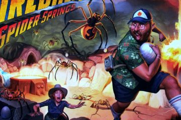 fireball-island-spider-springs