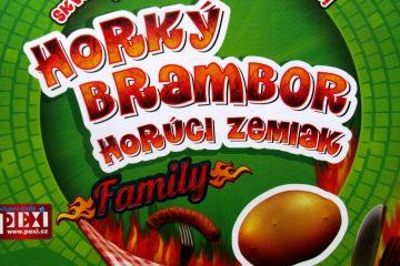 horky-brambor-family