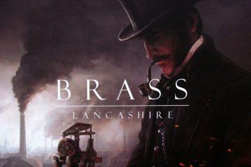 brass-lancashire