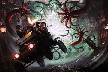 arkham-horror-third-edition