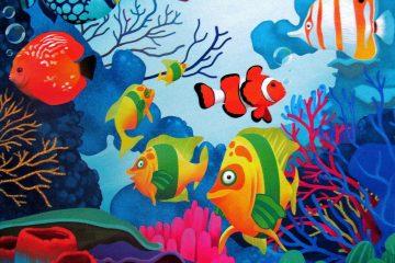 koralovy-utes