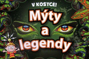 v-kostce-myty-legendy-maly-cestovatel