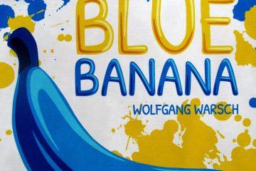 blue-banana