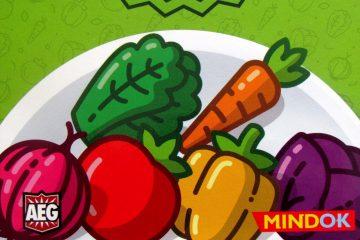 zbodni-salat