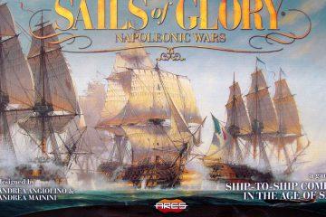 sails-of-glory