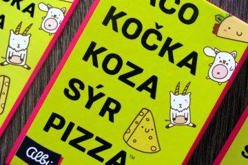 taco-kocka-koza-syr-pizza