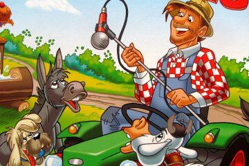 farmer-jones