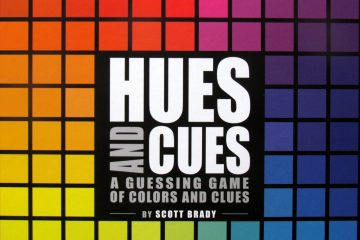 hues-and-cues