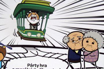 komu-zvoni-tramvaj