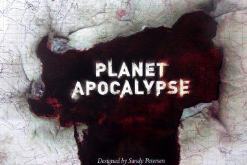 planet-apocalypse