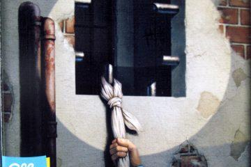 unikovka-unik-z-alcatrazu