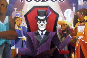 baron-voodoo
