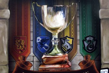 harry-potter-house-cup-competition