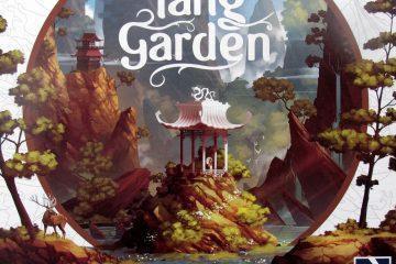 tang-garden