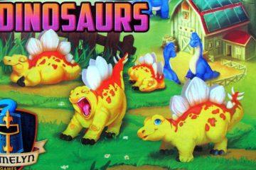 tiny-epic-dinosaurs
