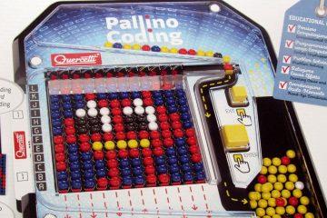 pallino-coding
