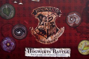 harry-potter-hogwarts-battle-charms-and-potions
