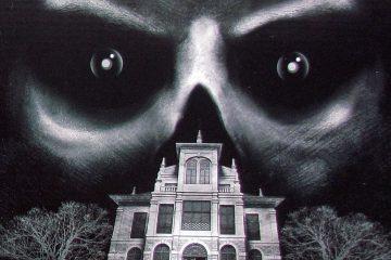 nightmare-horrorove-dobrodruzstvi